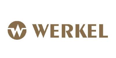 Werlel
